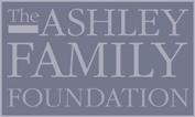 AFF logo 3